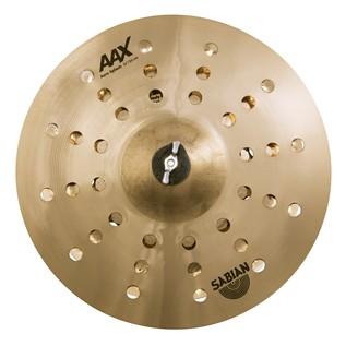 Sabian Mini Monster Stacker Cymbal