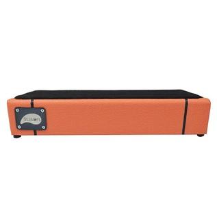 Ruach Orange Tolex 2