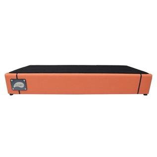 Ruach Orange Tolex 3