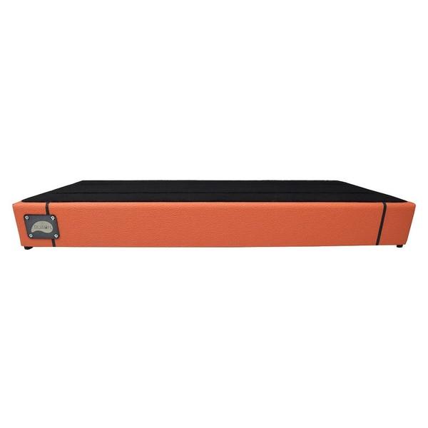 Ruach Orange Tolex 4