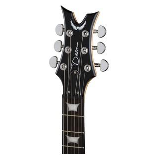 Dean Icon X Electric Guitar, Satin Gold