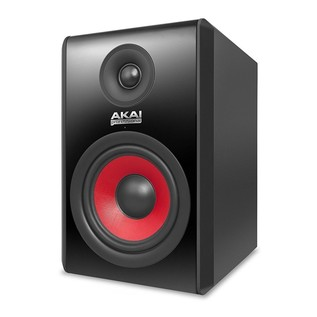 Akai RPM 500 Studio Monitors 1