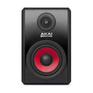 Akai RPM 500 Studio Monitors 2