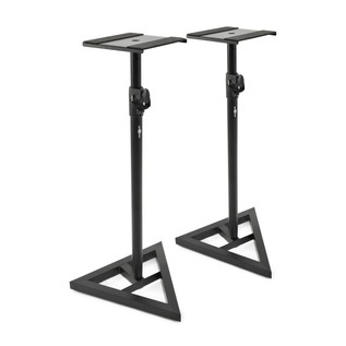 Studio Monitor Speaker Stands