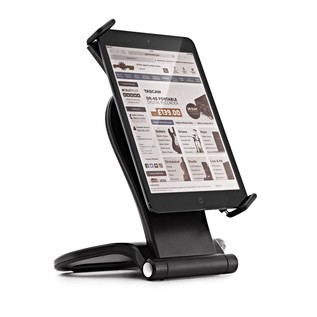 360° Universal Tablet Stand by Gear4music