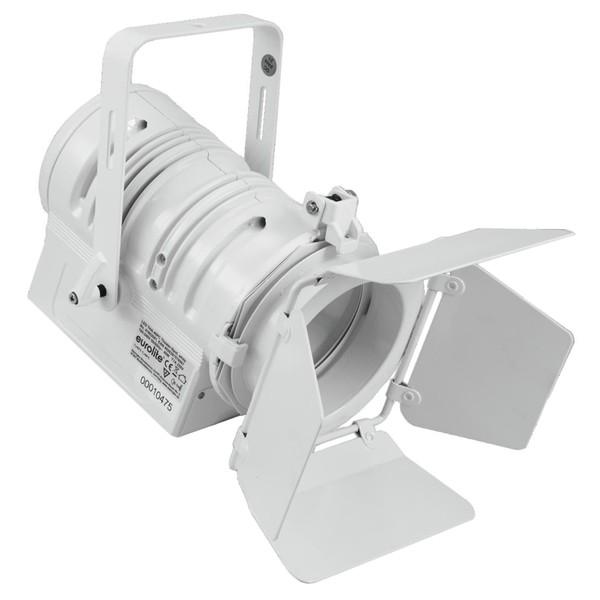 Eurolite LED THA-40PC Theatre-Spot, White