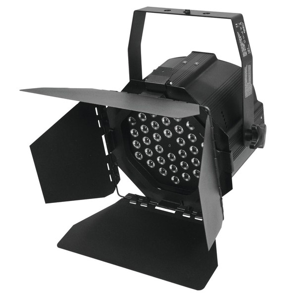 Eurolite LED Theatre-Spot 36 x 3W CW/WW
