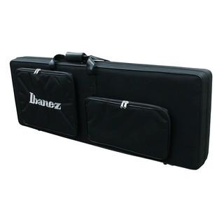 Ibanez RG721FM Premium Soft Case