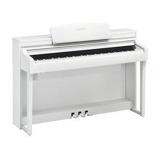 Yamaha CSP-170 Piano