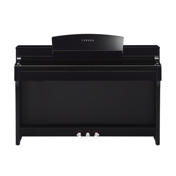 Yamaha CSP-150 Piano Lid