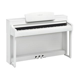 Yamaha Clavinova CSP-150 Piano