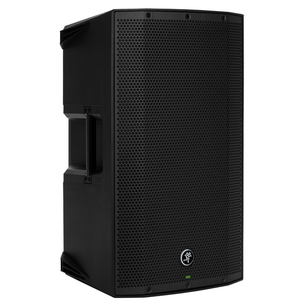 Mackie Thump12BST Active PA Speaker