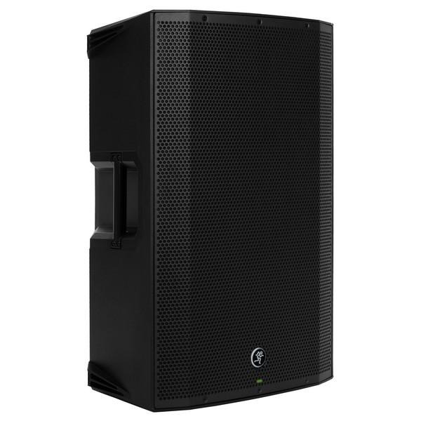 Mackie Thump15BST Active PA Speaker