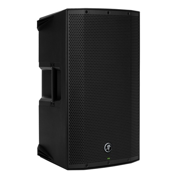 Mackie Thump12A Active PA Speaker