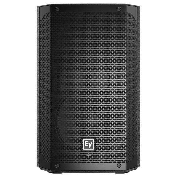 "Electrovoice ELX200-10P 10"" Active Speaker"