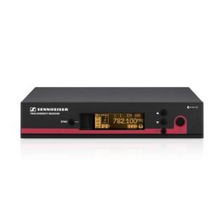 Sennheiser EM 100 G3 Wireless Receiver