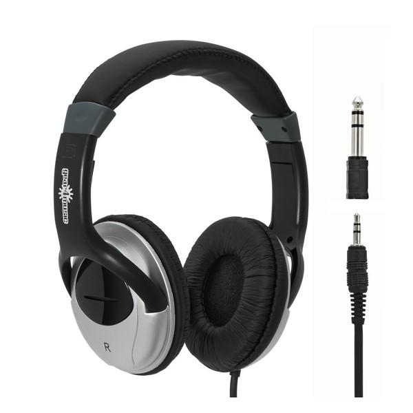 HP170 Headphones