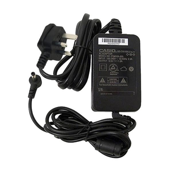 Casio Power Supply