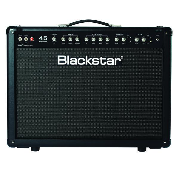 blackstar guitar combo amps gear4music. Black Bedroom Furniture Sets. Home Design Ideas