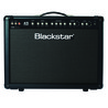 Blackstar Series One S1-45 45W 2 Channel 2 x 12 Valve Combo - Box Opened