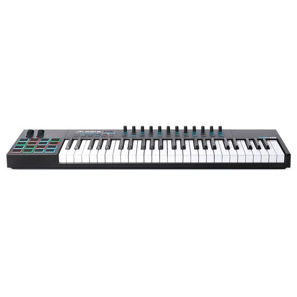 Alesis VI49 MIDI Keyboard Controller