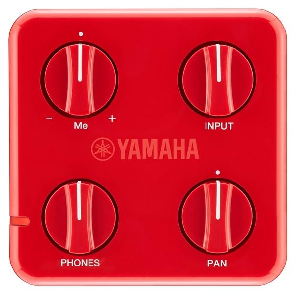 Yamaha GSC01 Session Cake Personal Mixer