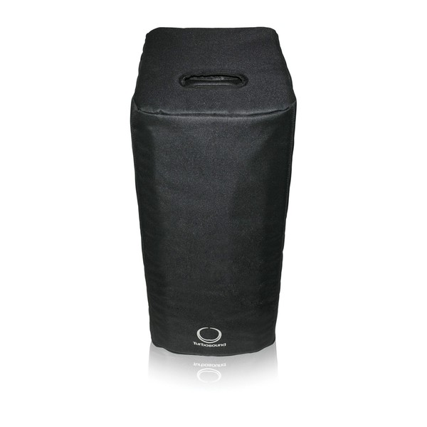 Turbosound iP100-PC Cover for iP1000 Power Stand