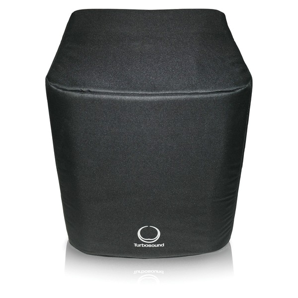 Turbosound iP2000-PC Cover for iP2000 Power Stand