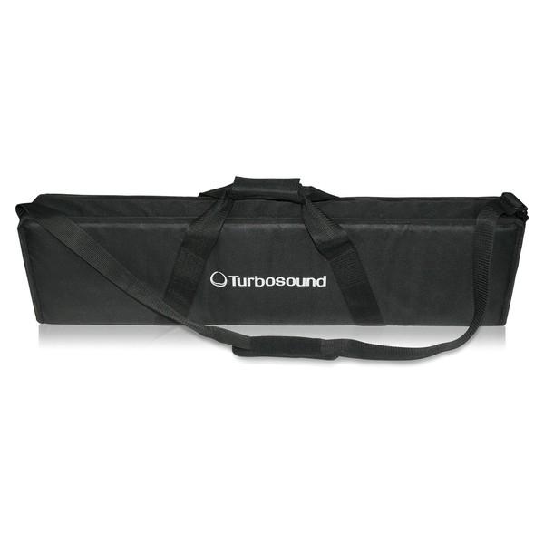 Turbosound iP2000-TB Transport Bag for iP2000 Column Loudspeaker