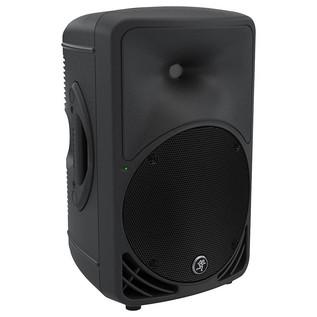 Mackie SRM350 V3 High Definition Active PA Speaker