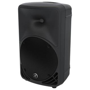 Mackie SRM350 V3 High Definition Speaker