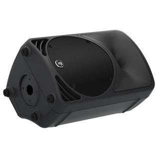 Mackie SRM350 V3 PA Speaker