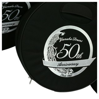 Protection Racket 50th Anniversary Cases