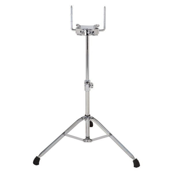 DDrum Mercury Double Tom Stand