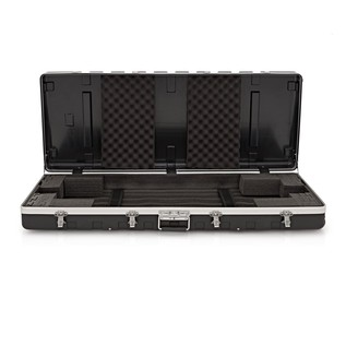 ABS Keyboard Case - Front Open
