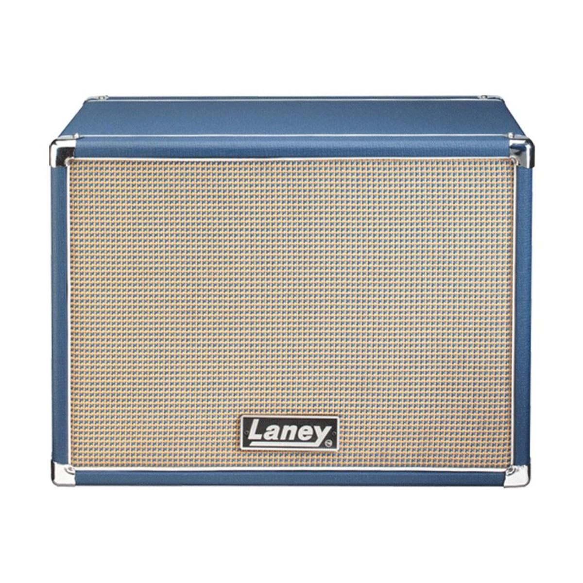Laney LT112 Lionheart 1x12 Amp Cabinet