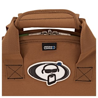 Protection Racket Limited Edition 22