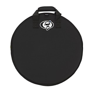 Protection Racket Standard Cymbal Bag 22