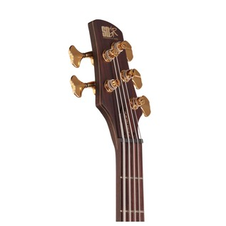 SR1805 Premium 5 String, Natural Flat
