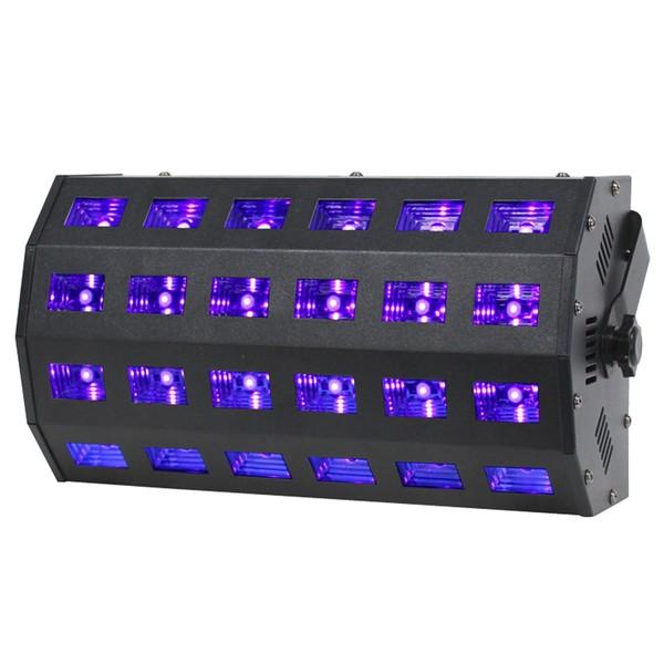 Equinox UV Power Flood LED