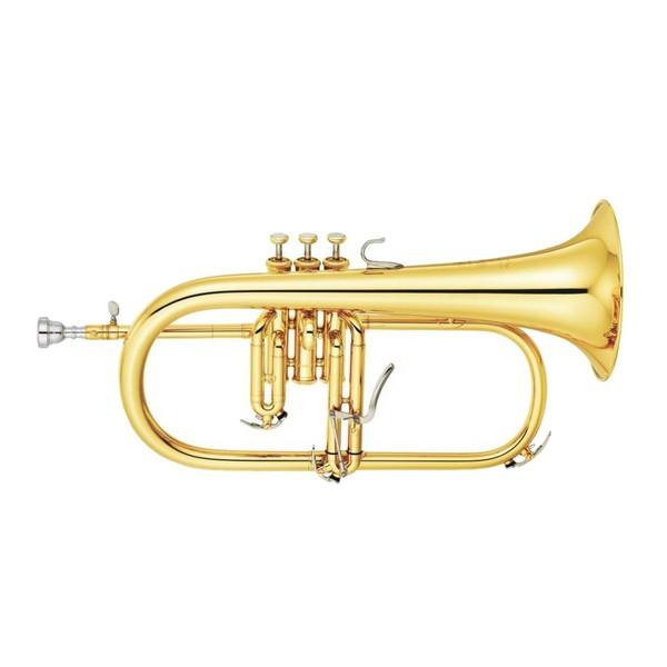 Yamaha YFH-8310Z Horn