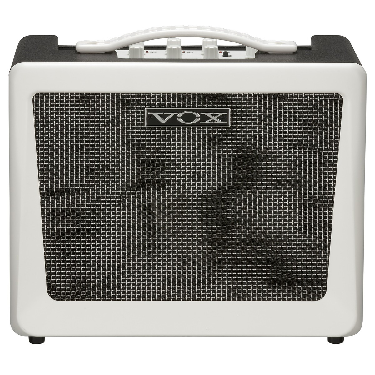 Vox Vx50 Kb Portable Keyboard Amplifier At Gear4music Project 116 Subwoofer Amp