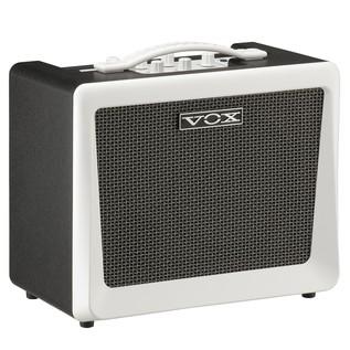 Vox VX50 KB Portable Keyboard Ampl