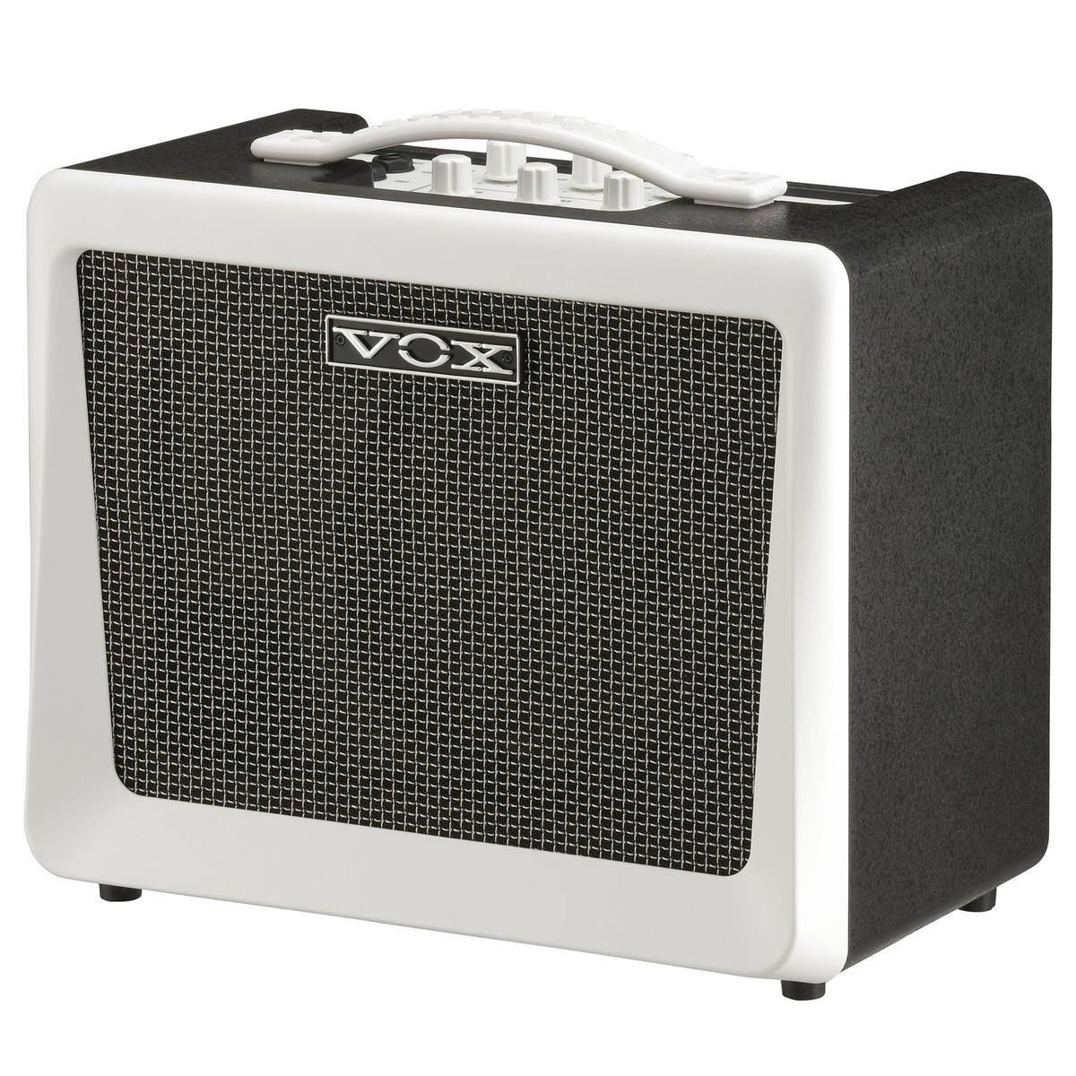 Vox Vx50 Kb Portable Keyboard Amplifier At Gear4music Project 116 Subwoofer Amp Loading Zoom