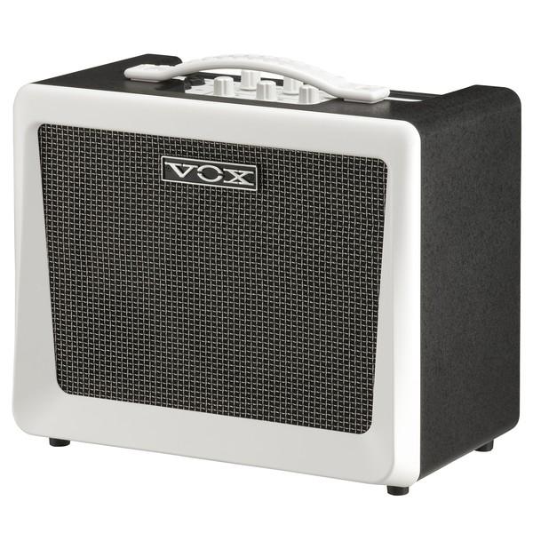 Vox VX50 KB Keyboard Amplifier