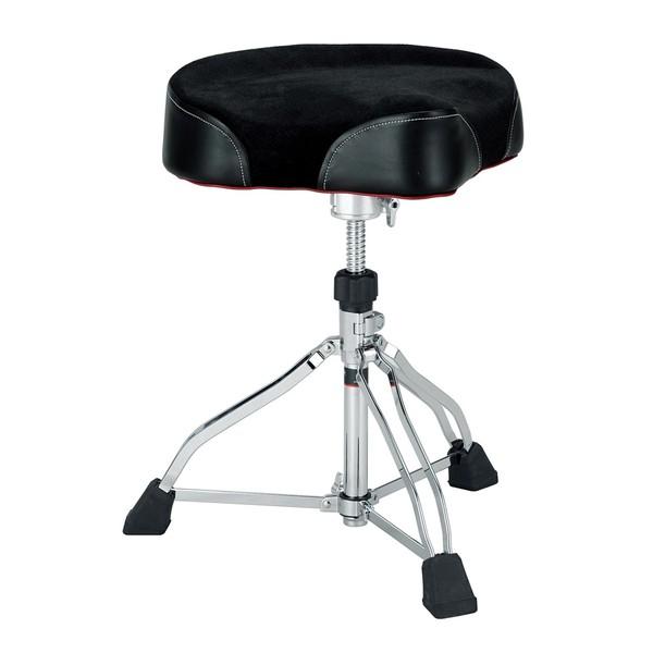 Tama HT530BC Wide Rider Drum Throne