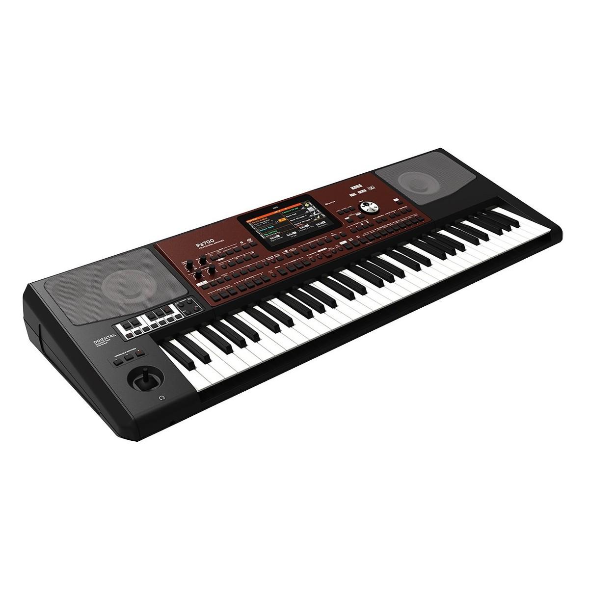 Best Yamaha Keyboards