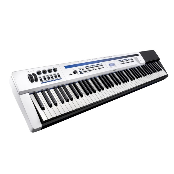Casio Privia PX-5S Stage Piano