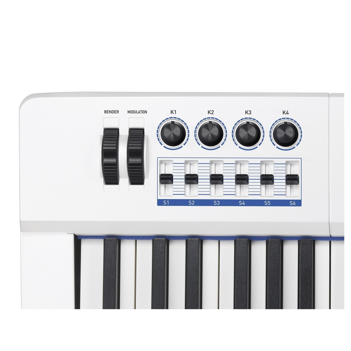 casio privia px 5s stage piano at gear4music. Black Bedroom Furniture Sets. Home Design Ideas