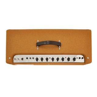 Fender Blues Deluxe Reissue Combo Guitar Amp